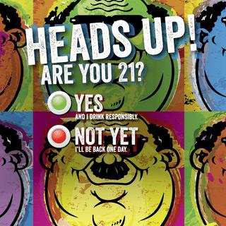 ArchiveBay.com - fatheads.com - Welcome to Fat Head's - Are You 21-