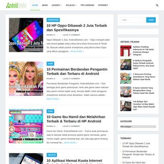 AndroidSeluler.com