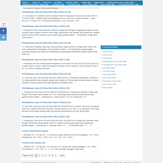 ArchiveBay.com - gurumuda.net - Gurumuda.Net - Pelajaran Fisika Sekolah Menengah