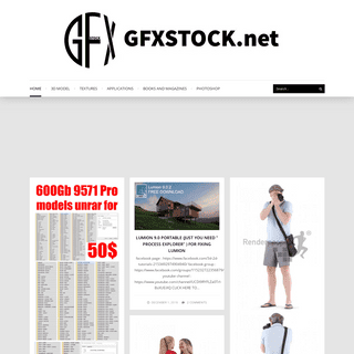 GFXSTOCK.NET