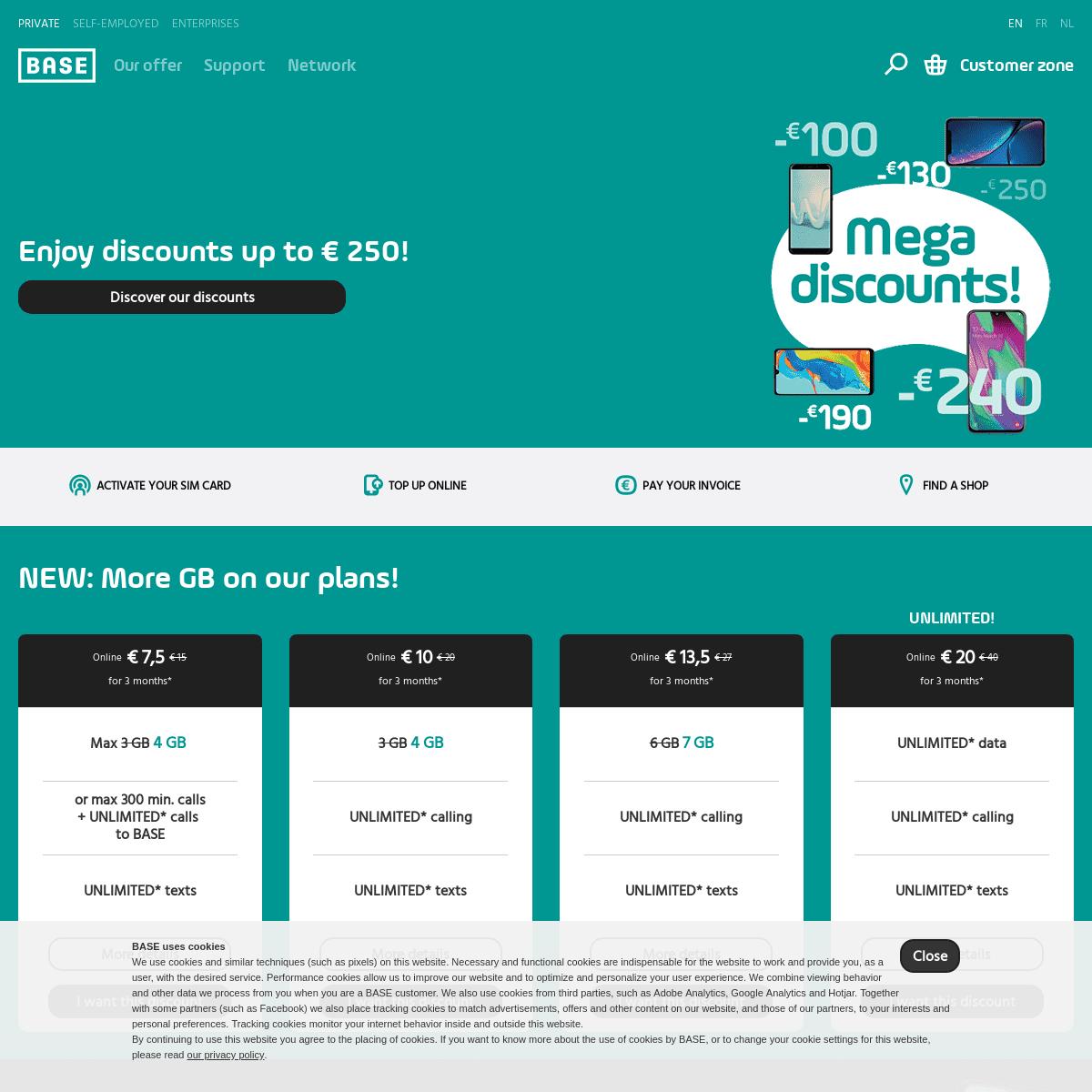 Sim Karte F303274r Usa.Prepaid Sim Karte F303274r Tablet