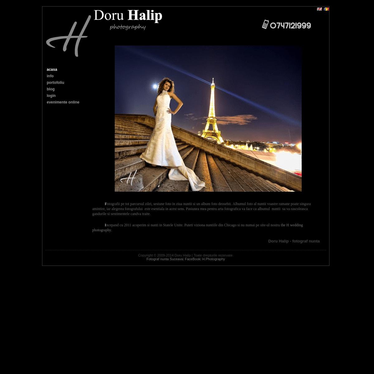 ArchiveBay.com - doruhalip.ro - Fotograf nunta - Doru Halip - Suceava,Botosani,Iasi, Bacau, Neamt,Bucuresti - Fotograf nunta Suceava- fotografii nunta