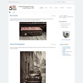 ArchiveBay.com - gibps.com - Gibraltar Photographic Society