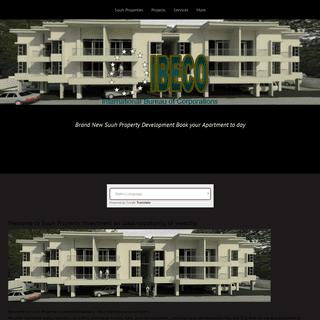 ArchiveBay.com - suuhinvestments.co.za - -Suuh Property Investments
