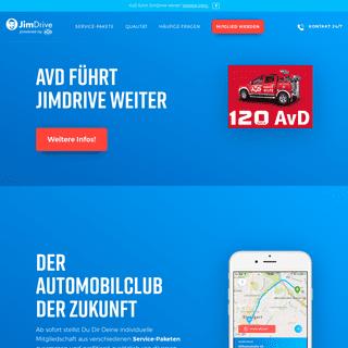 ArchiveBay.com - jimdrive.com - JimDrive Deutschland