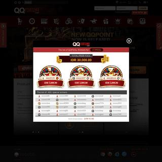 Bandar Judi Bola Online Terpercaya Situs Agen Live Casino QQFORTUNA