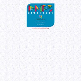 ArchiveBay.com - emp3.live - eMP3 Downloads