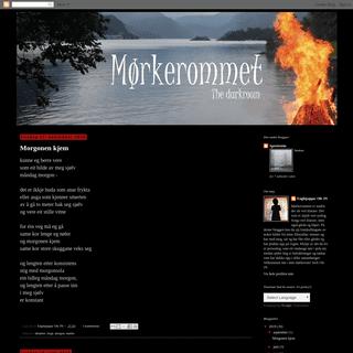 ArchiveBay.com - englepappa.blogspot.com - Mørkerommet
