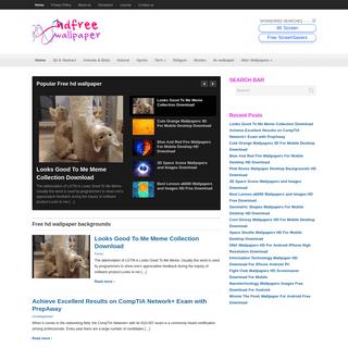 Free HD Wallpaper - wallpapers hd download - Desktop Background