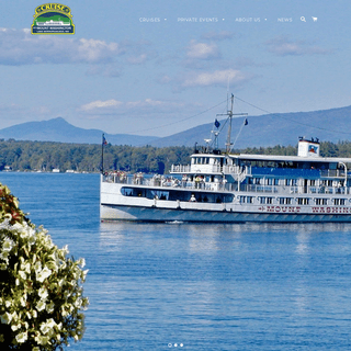 ArchiveBay.com - cruisenh.com - Welcome to Mount Washington Cruises