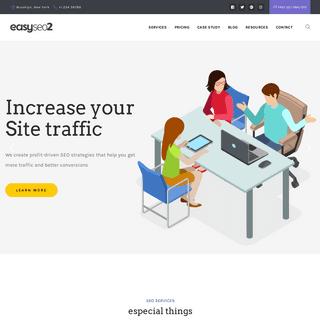 Internet Marketing Agency Offering SEO & Website Design – SEO Ninja Softwares - UK SEO FIRM