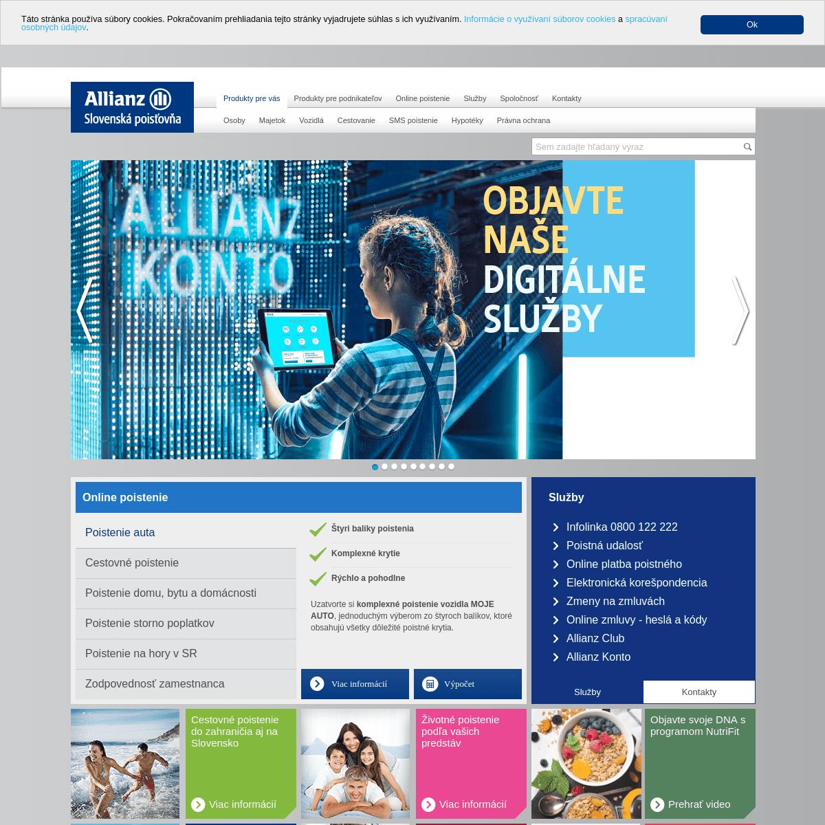 on-line datovania práce pre mladých dospelých