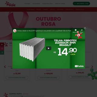ArchiveBay.com - valedopara.com.br - Vale do Pará