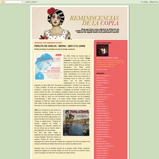 ArchiveBay.com - reminiscenciasdelacopla.blogspot.com - Reminiscencias de la copla