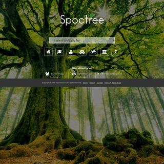 Spoctree.com