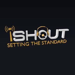 iShout