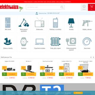 ArchiveBay.com - oaza.cz - Oáza - eshop