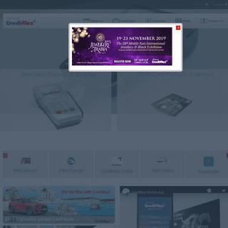 ArchiveBay.com - credimax.com.bh - CrediMax
