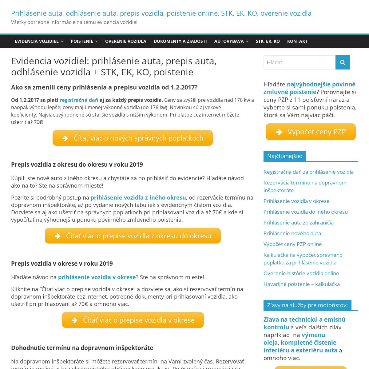 Aký je rozdiel datovania a je spolu