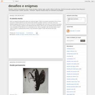 ArchiveBay.com - supercuca.blogspot.com - desafios e enigmas