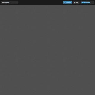Multi Vendor Marketplace wordpress theme demo - Item - etsy-clone