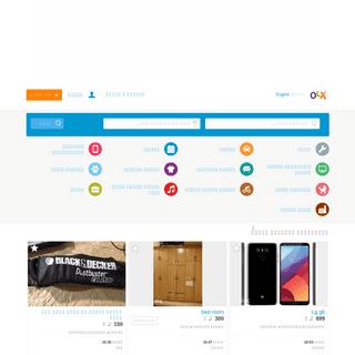 ArchiveBay.com - olx.sa.com - أوليكس - بيع واشتر ببلاش من أي مكان في السعودية على موقع أوليكس للإعلان