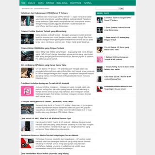 ArchiveBay.com - bukandroid.com - Bukandroid - Tutorial Android Terbaru