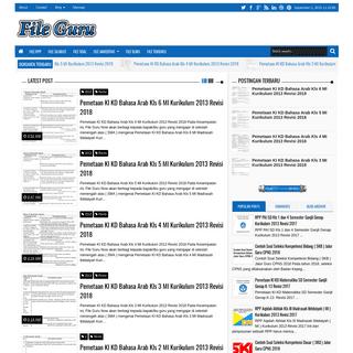 File Guru Now