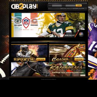 .-www.db2play.com-.