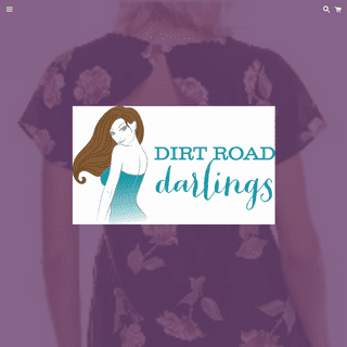 Dirt Road Darlings Women's Clothing Boutique