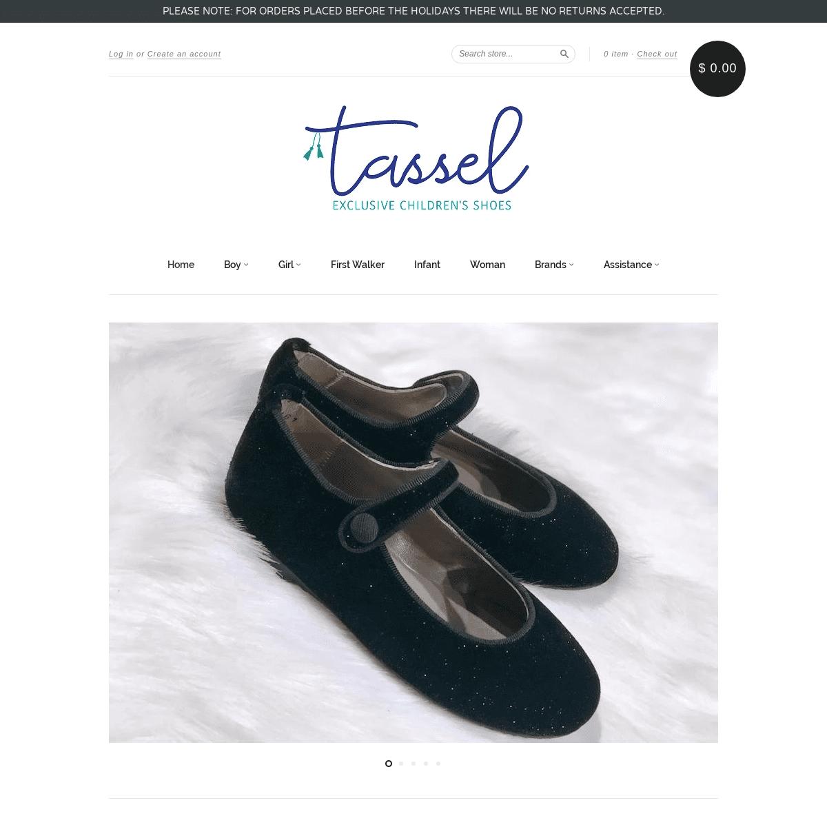 why i quit tithing Amazon com Skechers Women s DLites New Journey Sneaker Fashion