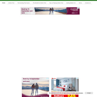 Footy Headlines Footyheadlines Com Citation Archivebay Com