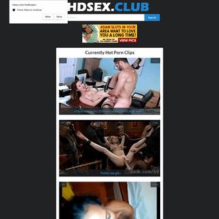 HDsex.club - stream porn online, download mp4 xxx videos, hq porn movies