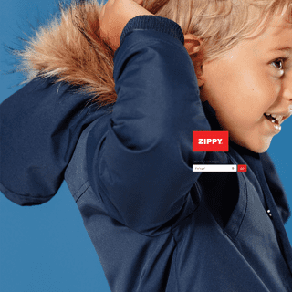 Zippy Kidstore- Clothes, Shoes & Nursery for Kids