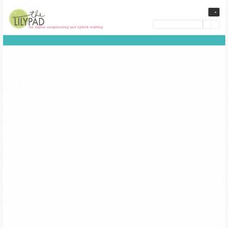 ArchiveBay.com - the-lilypad.com - Digital Scrapbook Store - Digital Scrapbooking - Products