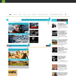 ZinoTorrent