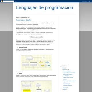 ArchiveBay.com - shade-lenpro.blogspot.com - Lenguajes de programación