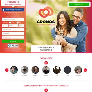 randevú-webhely ingyenes
