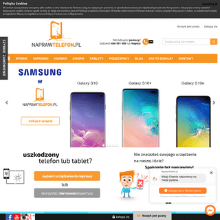 ArchiveBay.com - naprawtelefon.pl - NaprawTelefon.pl