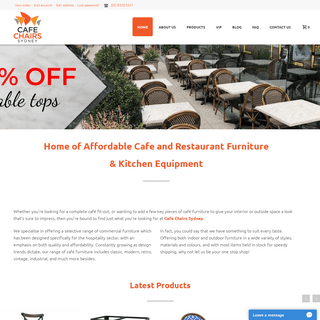 Cafe Furniture Sydney By CCS The Home Of Affordable Cafe Furniture