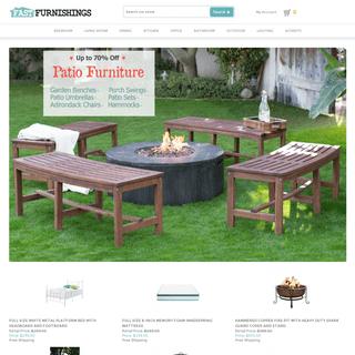 FastFurnishings.com - Furnish your Home