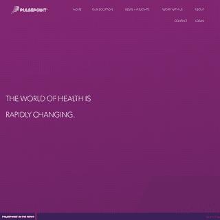 ArchiveBay.com - contextweb.com - PulsePoint