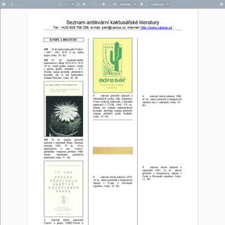 ArchiveBay.com - cactus.cz - 0.pdf