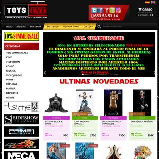 www.toystnt.com