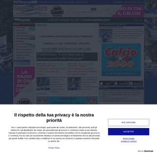Sampdoria News- Notizie sulla Sampdoria