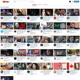 Web video İnternet video Ücretsiz Online Videolar En İyi Filmler, Videolar, TV şovları