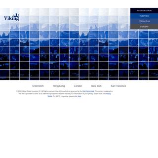 A complete backup of vikingglobal.com