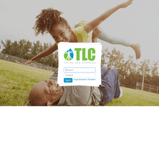 Sign in - Total Life Changes, LLC