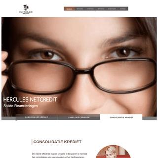 ArchiveBay.com - hercules-go.com - Welkom