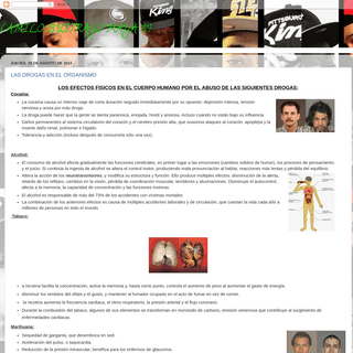 ArchiveBay.com - elbongor.blogspot.com - CAMILO BUITRAGO MAYA 8°1